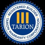 tarion_logo-150x150
