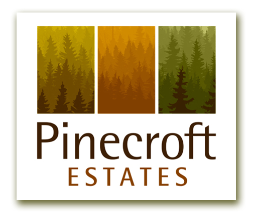 Pinecroft LOGO for website I
