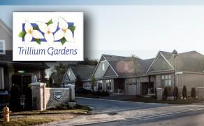Trillium Gardens Condominiums