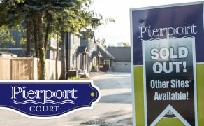 Pierport Court